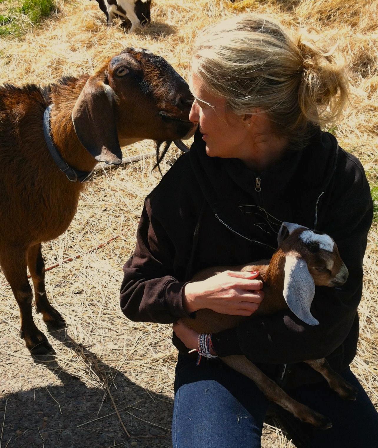 Britt&goats.jpg