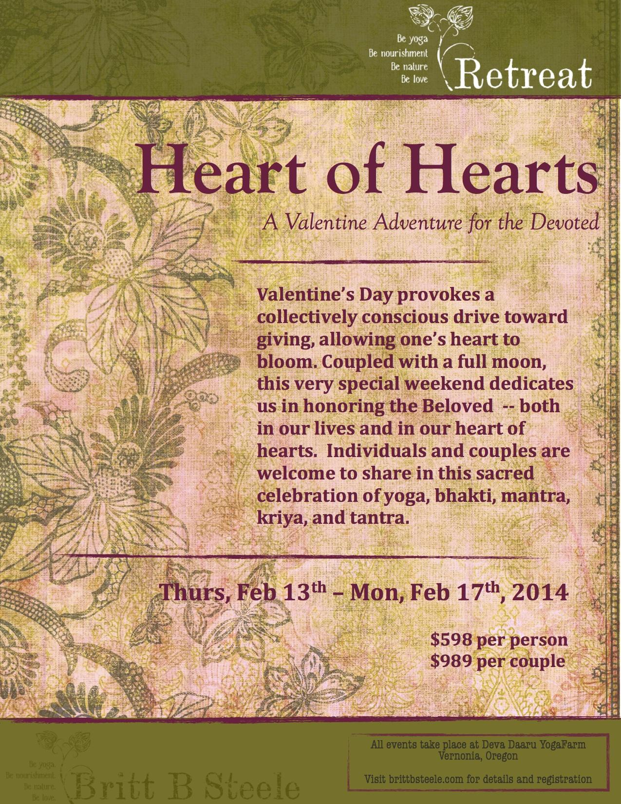 Retreat- Heart of Hearts Valentines.jpg