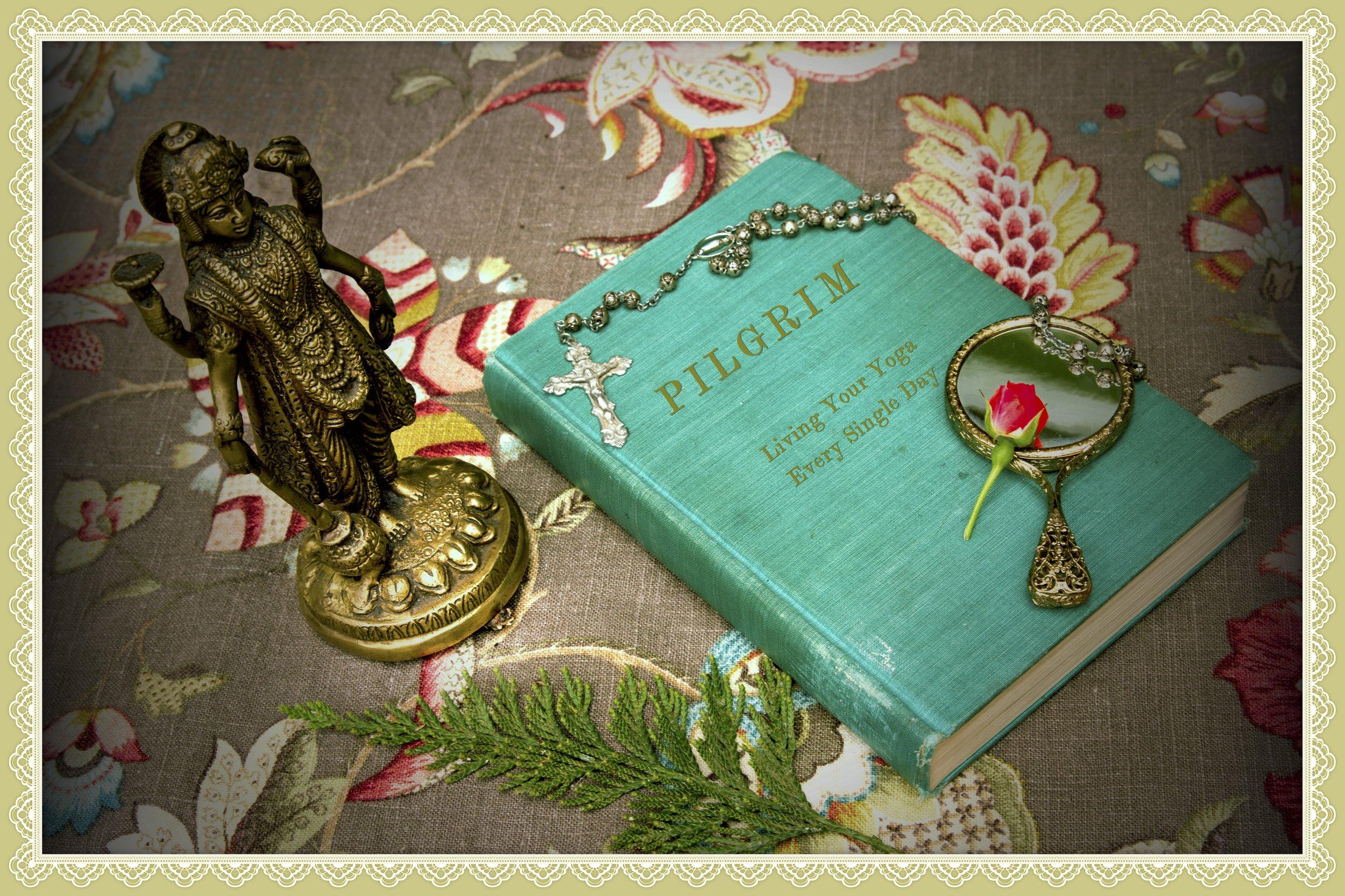 pilgrimbookcover.jpg