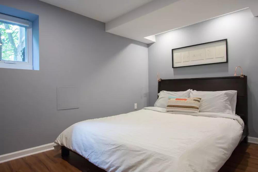 bedroom_01.png