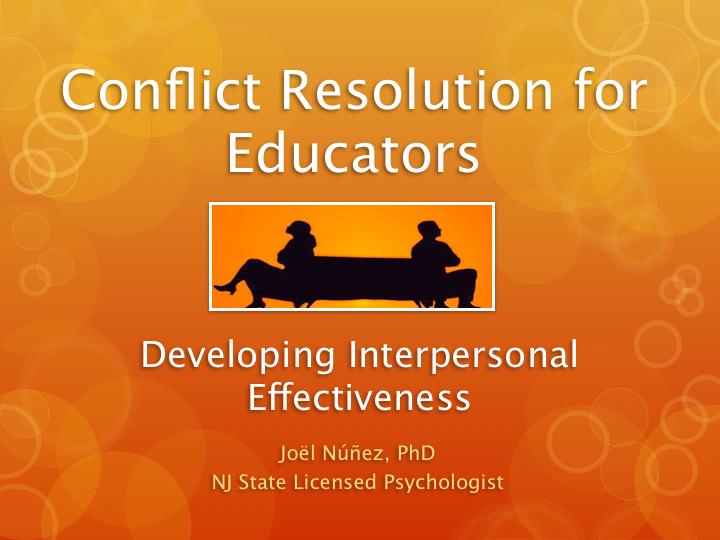 Conflict_Resolution_for_Educators-2.001.jpg