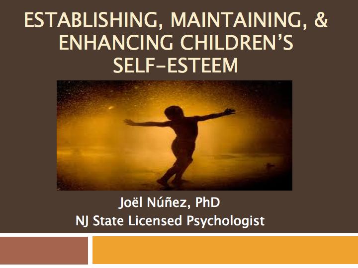 Establishing_Maintaining_Enhancing_Children_s_Self-Esteem-1.001.jpg