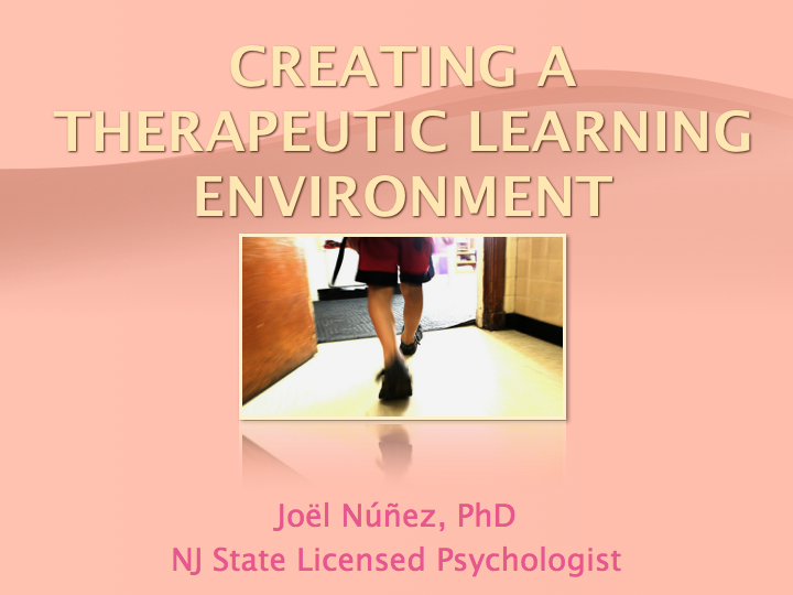 Creating_a_Therapeutic_Learning_Environment.001.jpg