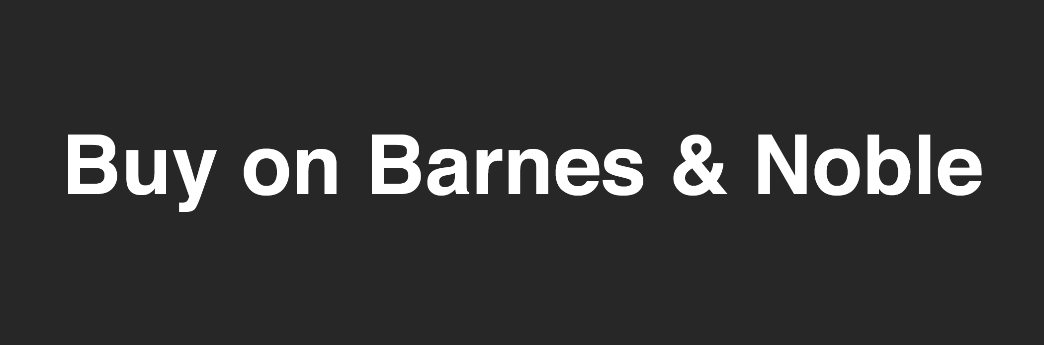 BarnesandNoble C.jpg