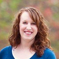 Shara Clark -Vice President, Programming