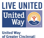 United Way Greater Cincinnati.jpg