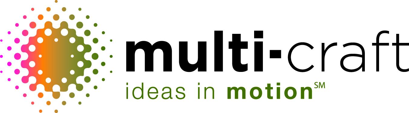 MultiCraft.jpg