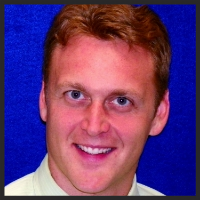 Rocky Merz, CCPH, is director of communications for the City of Cincinnati.