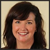 Bridget Doherty is marketing/communications director at HCDC.