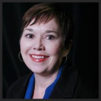 Kathleen Williams is communications coordinator and PIO for Clermont County.