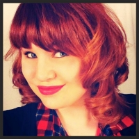Jessica Stringfield is the marketing and communications associate at the Cincinnati Art Museum.