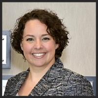 Lauren Doyle is past president of Cincinnati PRSA and vice president at Wordsworth Communications.