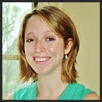 Bridget Sullivan is social media strategist at 2060 Digital.