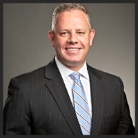 Chris Kemper, APR, is  Director of External Communications at FirstGroup America.