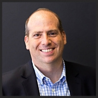 Rob Pasquinucci is Content Strategist at Intrinzic.