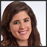 Kelly O'Brien is in Fifth Third's Human Capital Leadership program.