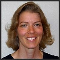Joy Landry is a Public Relations Specialist at Hamilton County Environmental Services.
