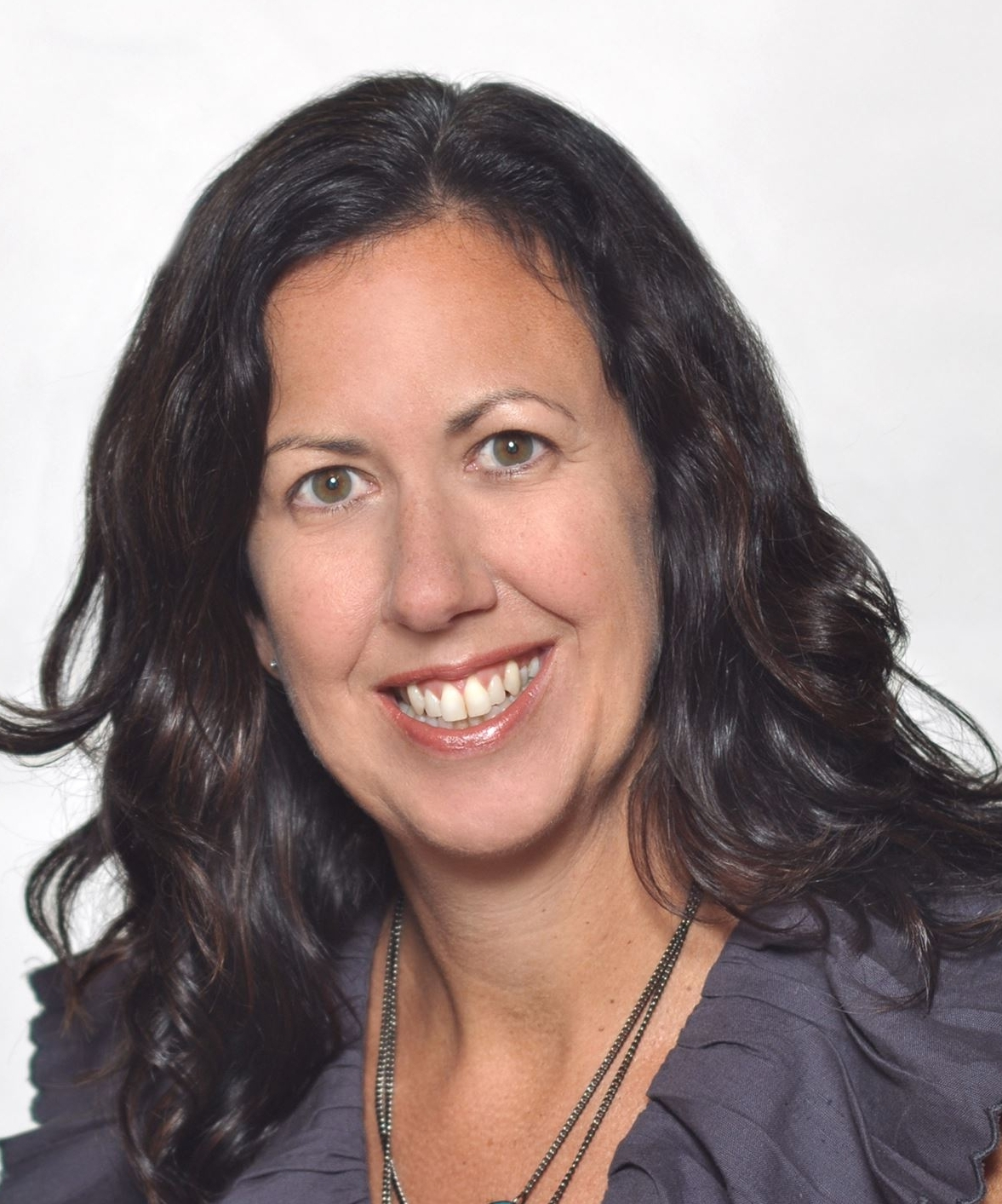 By: Bridget Castellini   Attended the Happy Hour? Get your headshot  here.