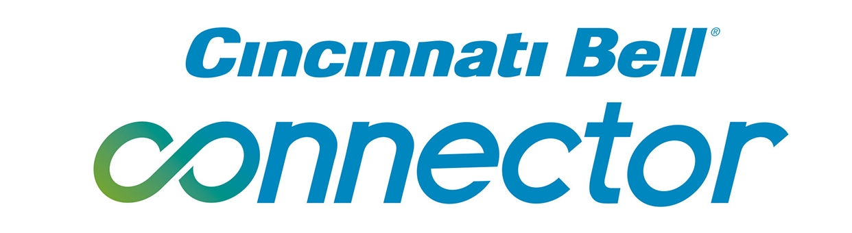 Connector_Logo.jpg