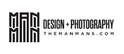 MANMAN logo-EB.jpg