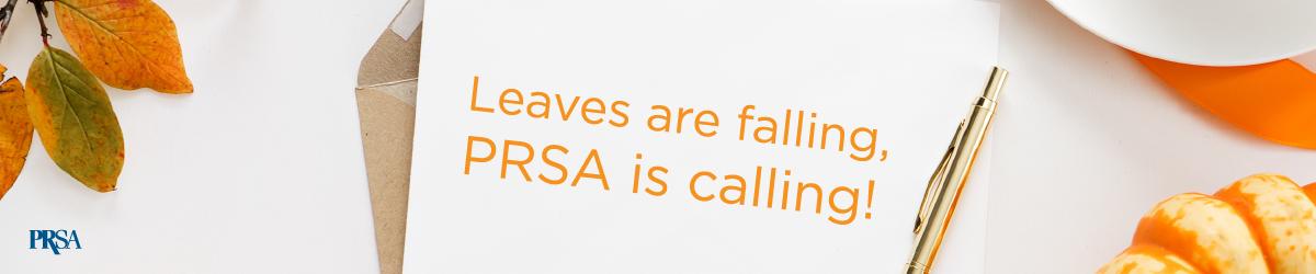 PRSA Fall18 - Community - 1200 x 250.png
