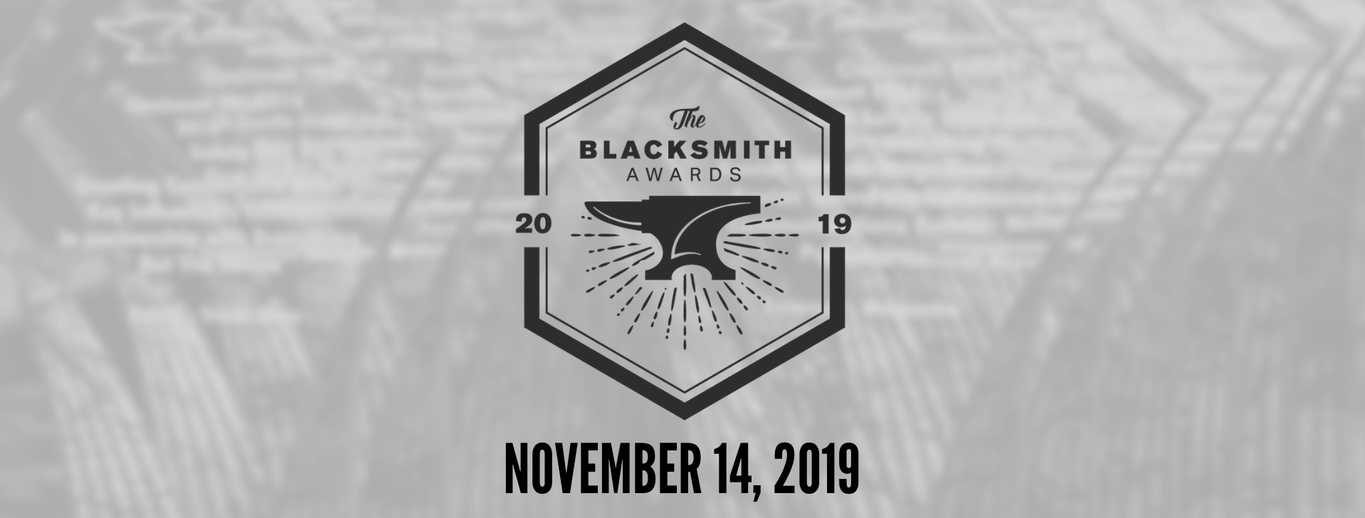 blacksmith save the date_SS.png