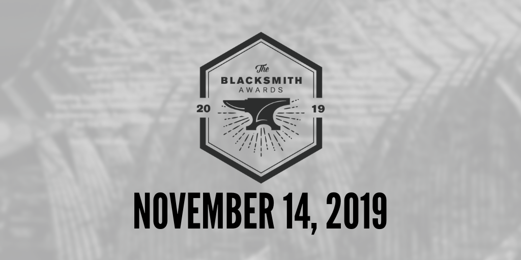 blacksmith save the date twitter.png