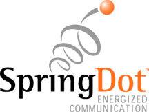 Springdot_Low_Res.jpg