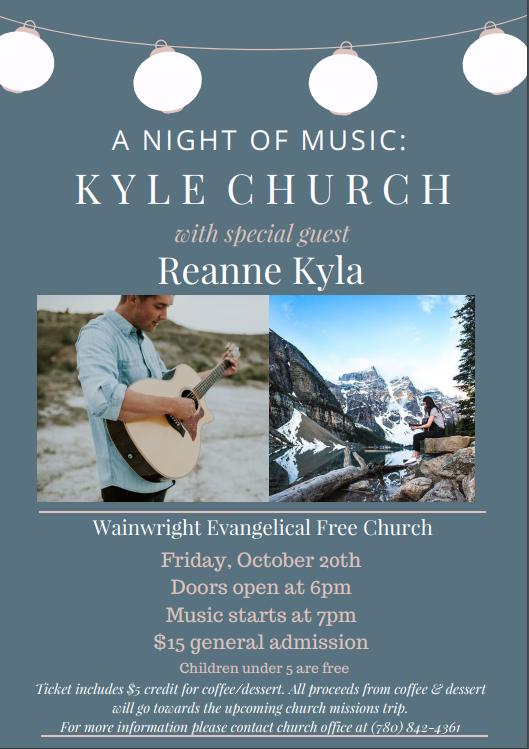 Kyle Church concert.png
