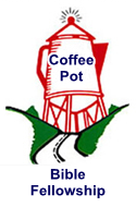 CPBF Color Logo.png