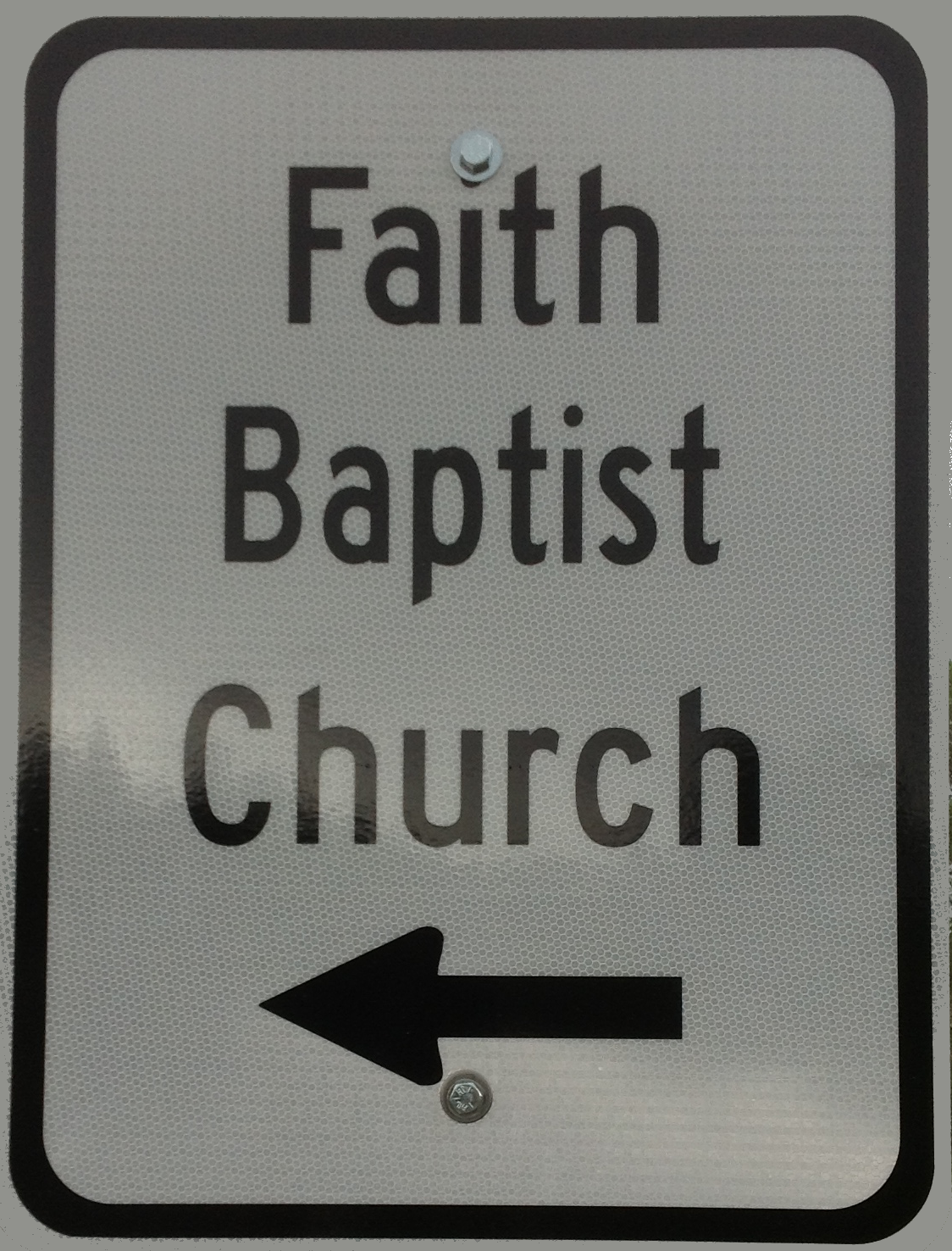 FBC Sign.png