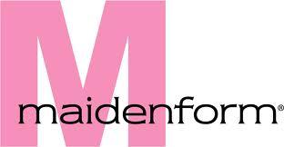 Maidenform.jpg