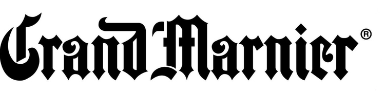 logo_Grand-Marnier-SC-logo.jpg