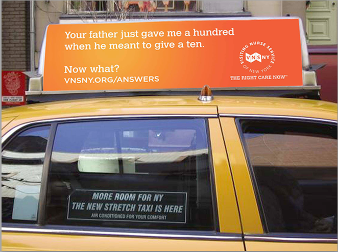 1VNSNYTaxi.png