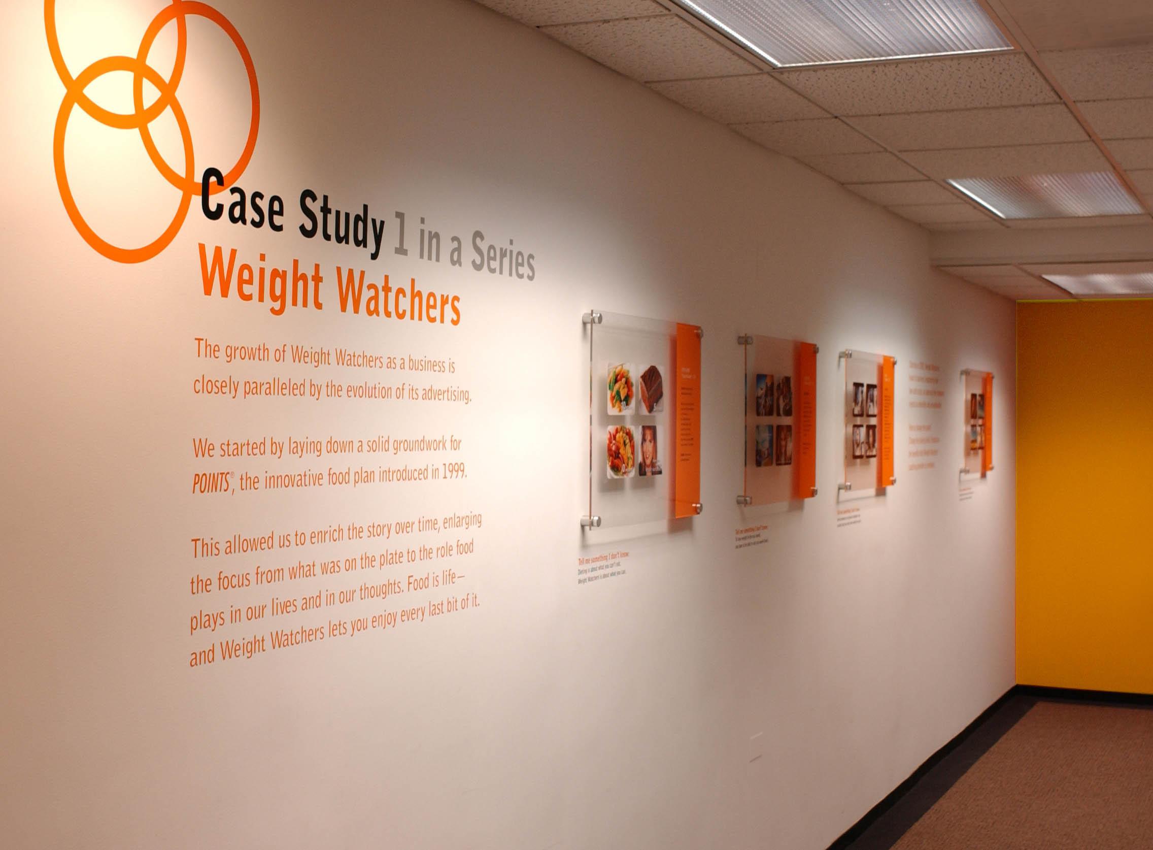 Case Study Gallery