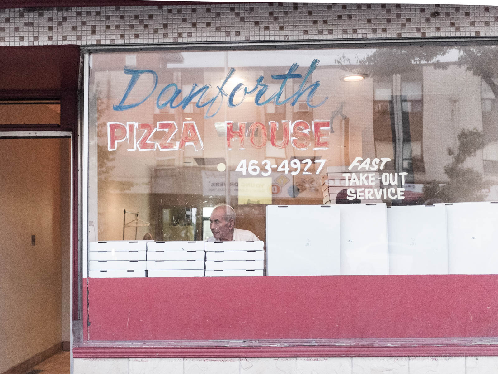 Danforth Pizza House.jpg