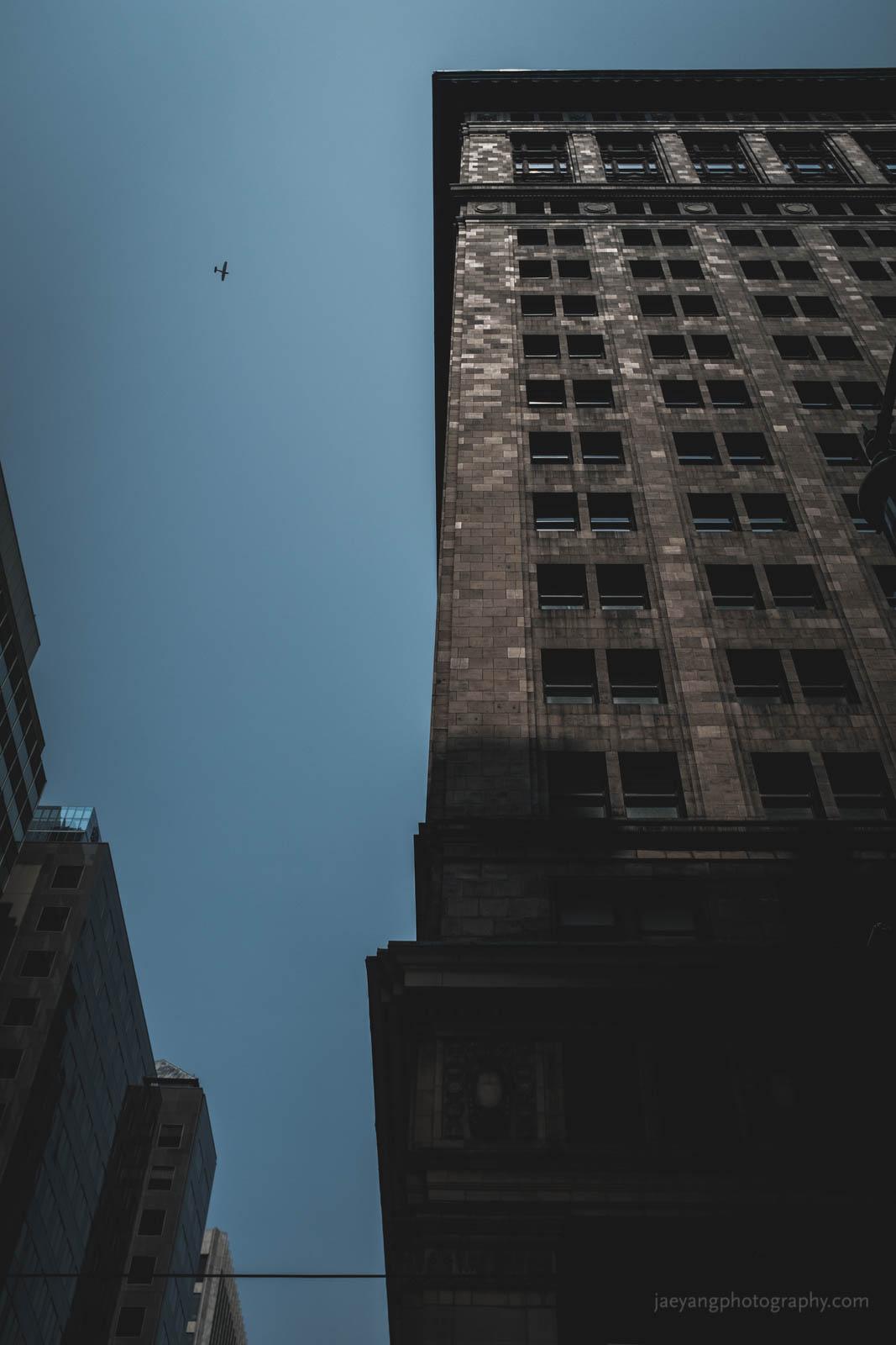 it's a plane.jpg