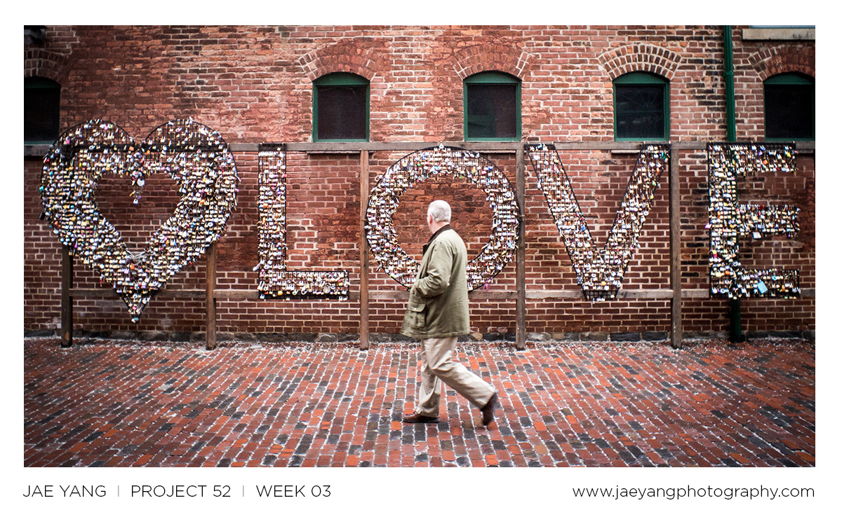 p52_week03.jpg