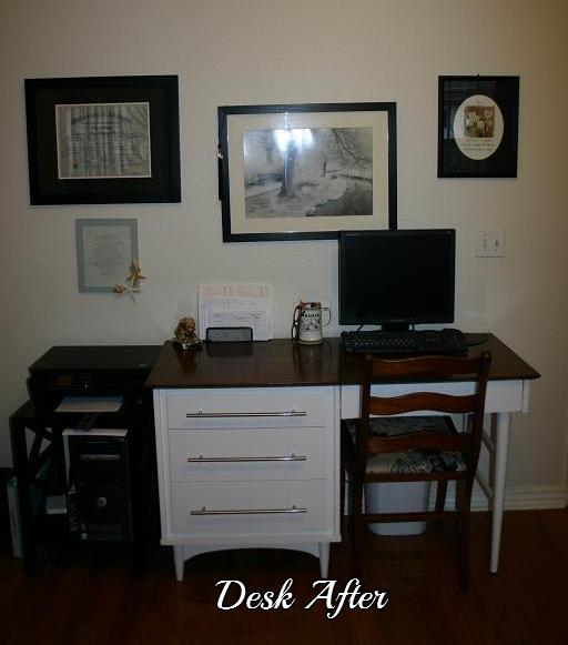 desk after.jpg