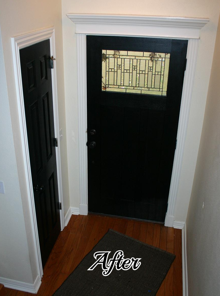 entry after.jpg