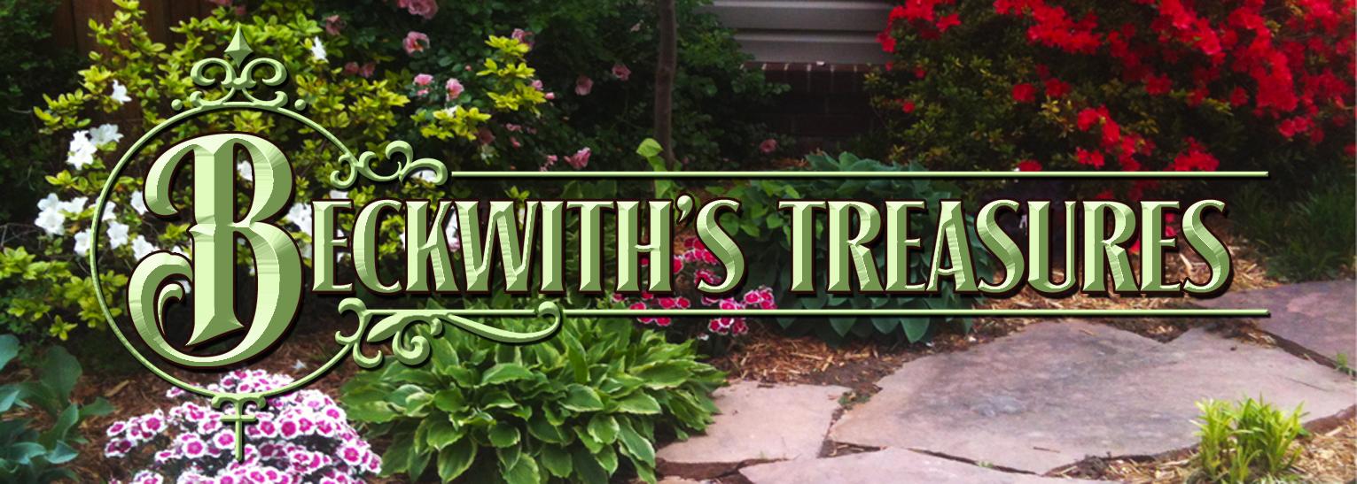 beckwiths-treasures.jpg