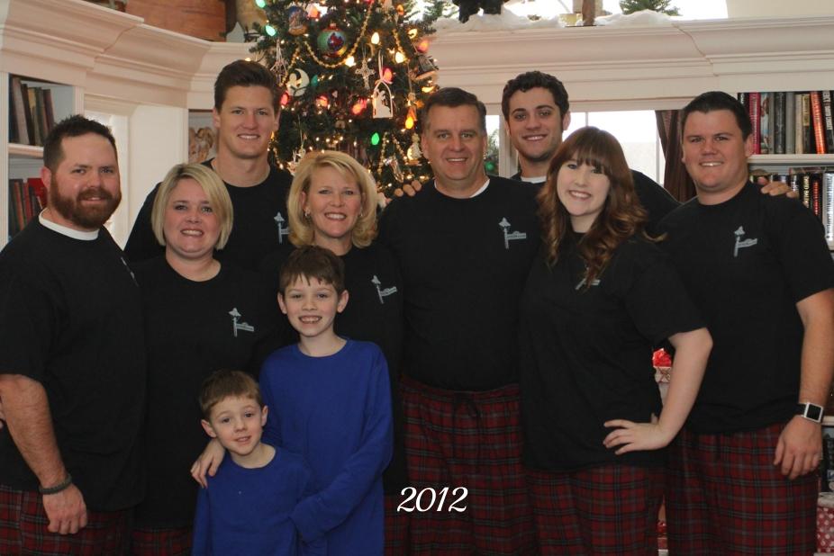 family christmas 2012.png