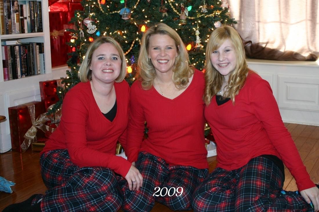 CHRISTMAS 2009 (21).JPG