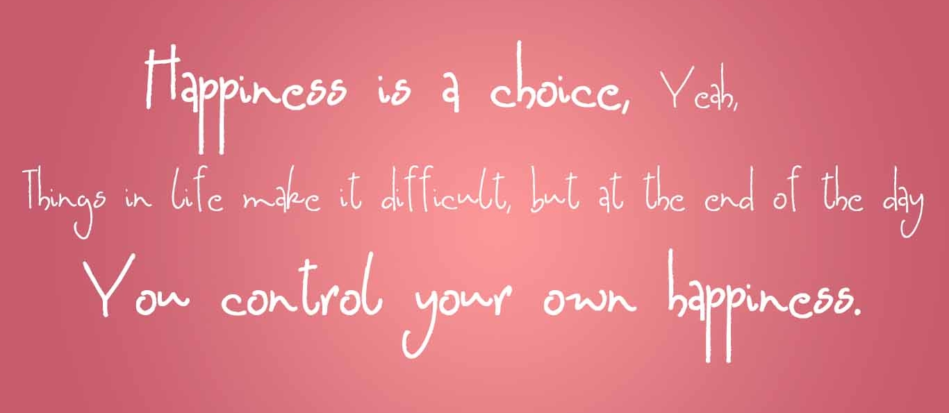 3070843-happiness-choice-quote.jpg