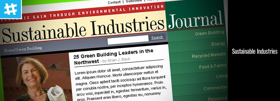 sustainableindustries.png
