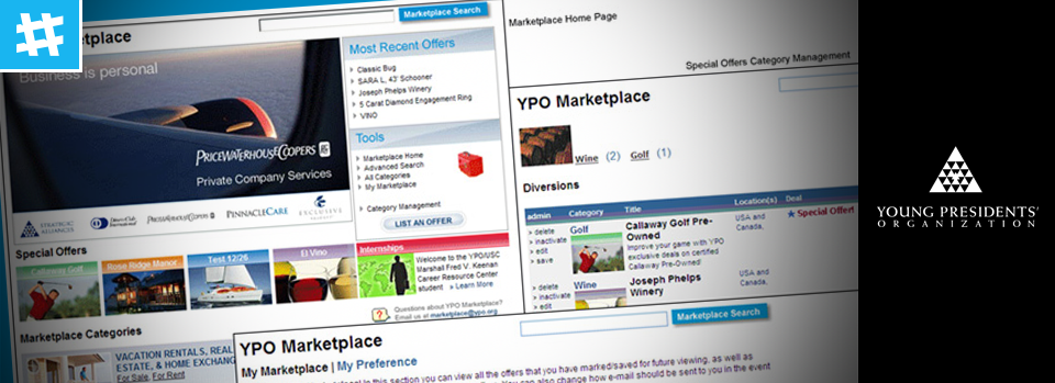 ypo-marketplace.png