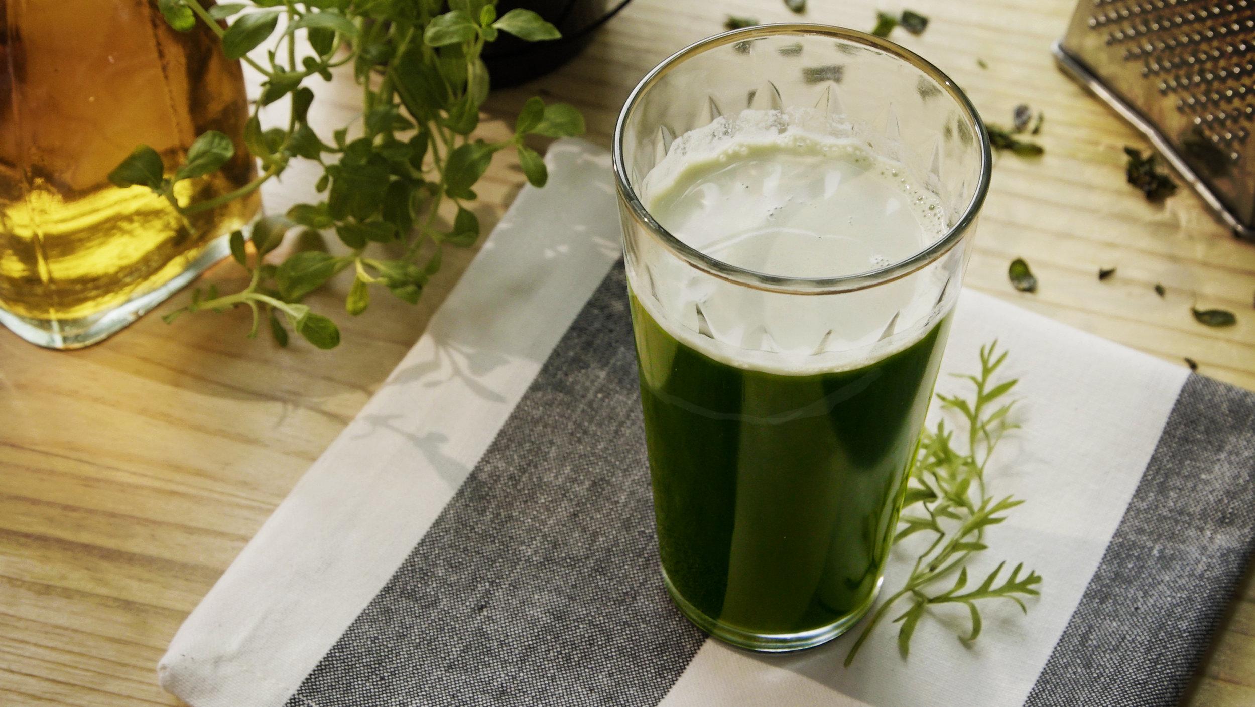 Suco Verde Turbinado.jpg