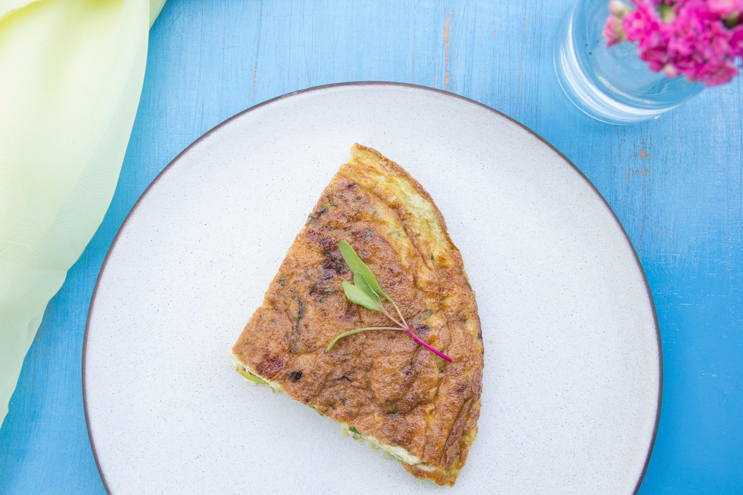 Fritatta de Legumes Variados.jpg