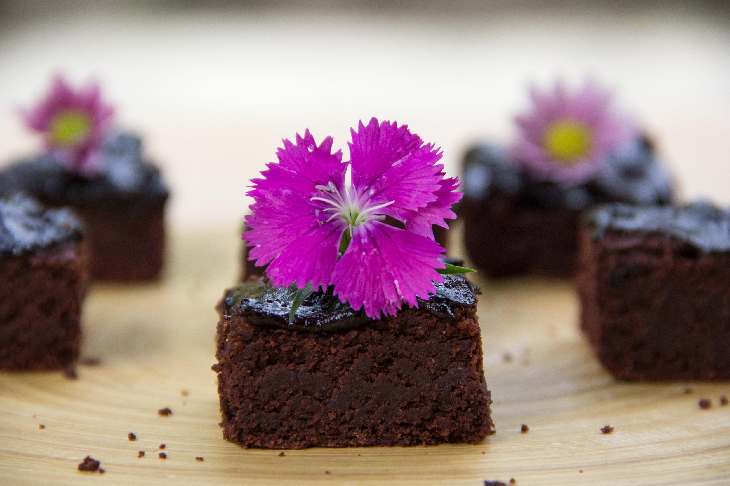 Brownie De Farinha De Mandioca E Mesocarpo.jpg
