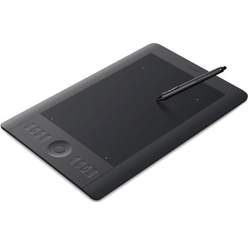 Wacom Intuos 5 Tablet
